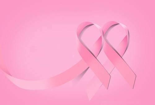 乳腺癌康复心路:唯爱与生活不可辜负