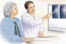 乳腺癌术后病理免疫组化指标那些事