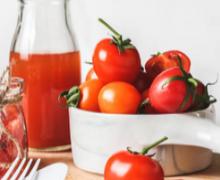 【开吃啦】第157期:西红柿到底能不能吃?