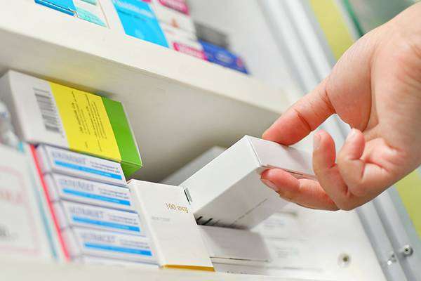 维莫非尼片(佐博伏®)全球价格对比,医保价格只需6272元/盒