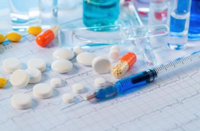 这5类药物会降低生存期,肺癌患者一定要知道!