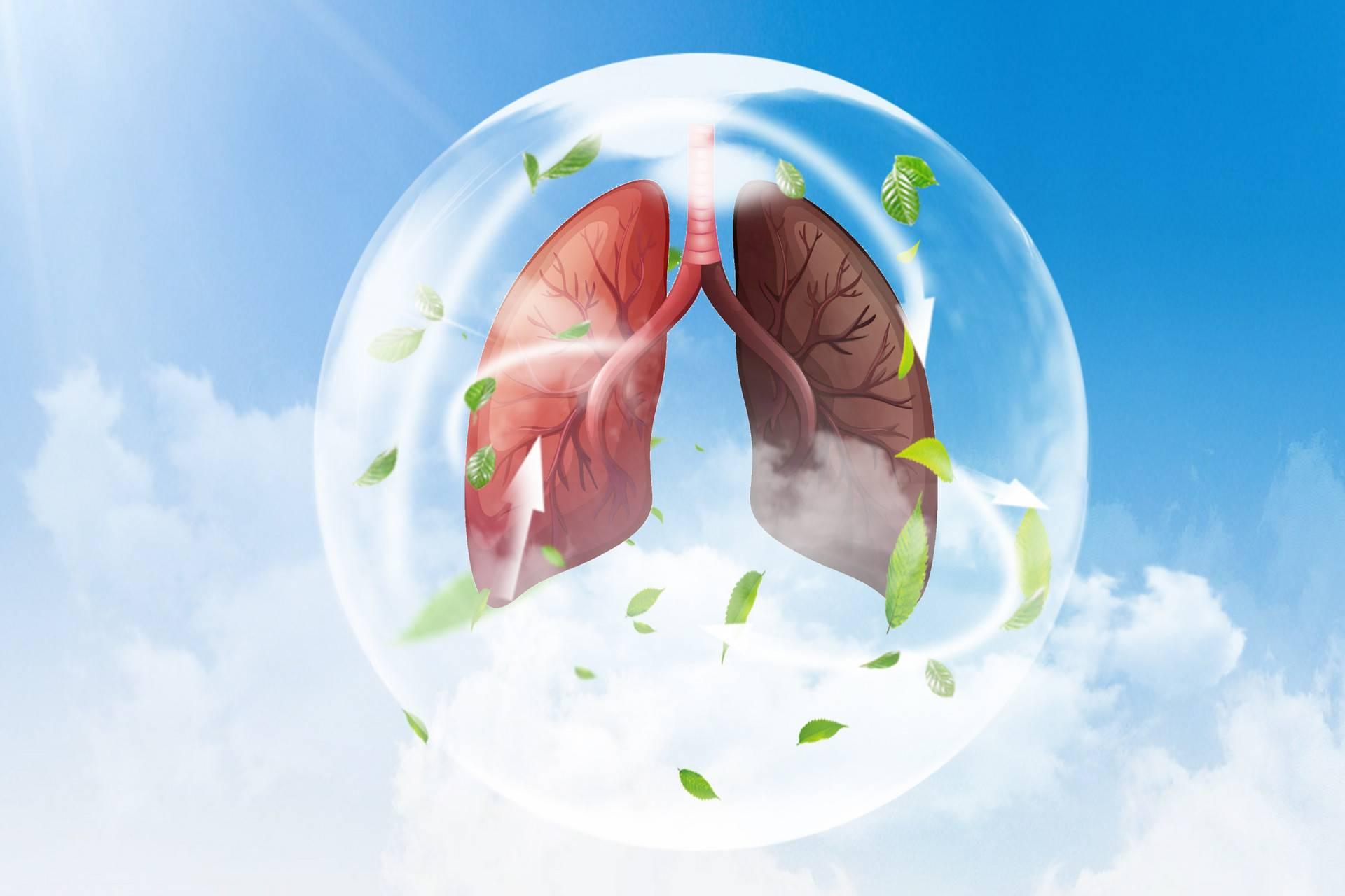 5年生存率高达83.2%!奥希替尼为肺癌术后患者带来更多治愈希望