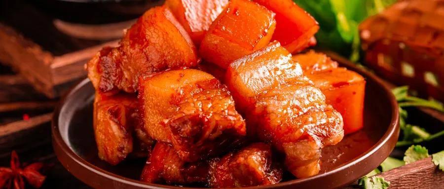 吃肉会影响卵巢癌发病和预后吗?科学家的百年探索告诉你答案!