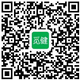 1661581183356_.pic.jpg