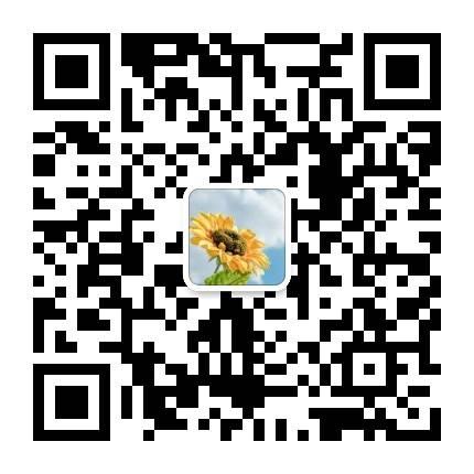 1681581183420_.pic_hd.jpg