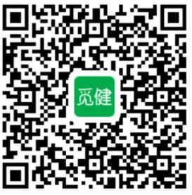微信图片_20200215151437.png