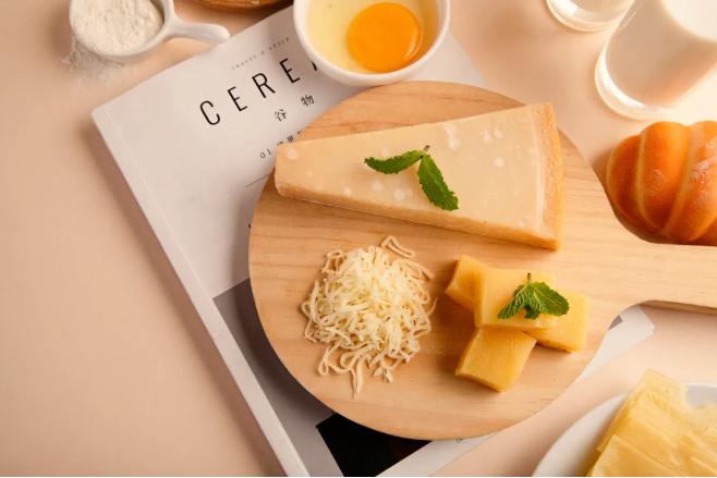 奶酪.png