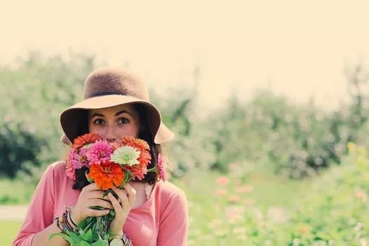 鲜花.png