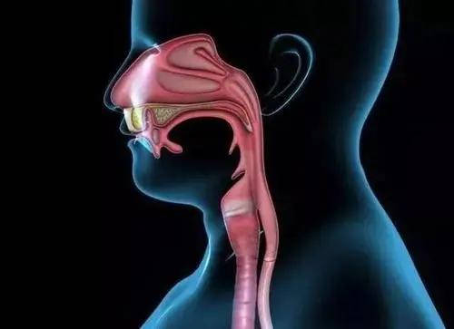晚期食管癌