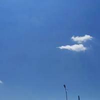香如故2018.07-1973.11