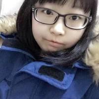 小君君0416