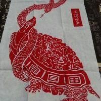 中肿-阳江病友