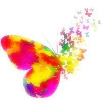 butterfly^_^