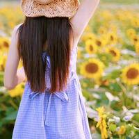 sunshine83