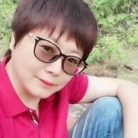 0910北京玫瑰72