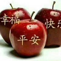 青青小草zsq71✌2014.9