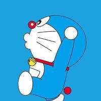 蓝蓝的胖砸