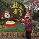 lisazhou