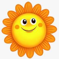 向阳花666