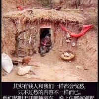 lirengfang