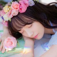 一帘幽梦5566