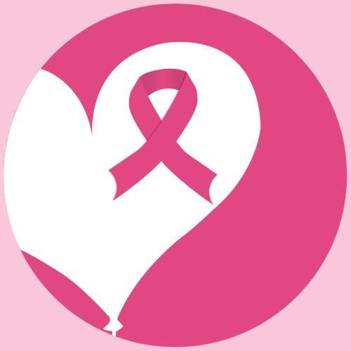 【活动结束】连续五天,乳腺癌专家在线免费答疑!