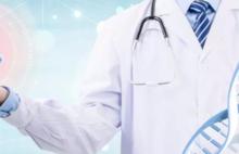 同样是乳腺癌,为什么有的人预后更好,生存期更长?